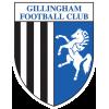 Gillingham FC U19