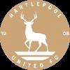 Hartlepool United U19