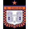 Boyacá Chicó FC