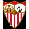 Sevilla FC Altyapı