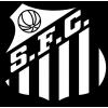FC Santos B