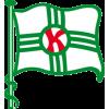Kickers 1900 Berlin