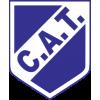 Club Atletico Talleres de Perico