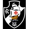 Vasco da Gama Rio de Janeiro B