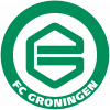 Jong FC Groningen