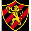 Sport Club do Recife U20
