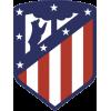 Atlético Madrid U18