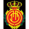 RCD Mallorca Juvenil A