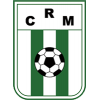 Racing Club de Montevideo
