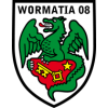 VfR Wormatia Worms U19