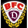 BFC Dynamo U19
