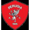 AC Perugia Calcio U19