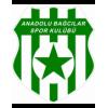 Anadolu Bağcılar Spor