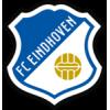 FC Eindhoven Onder 19