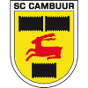 SC Cambuur-Leeuwarden Onder 19