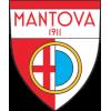 Mantova Berretti