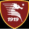 US Salernitana 1919 U19