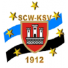 Klosterneuburger SV
