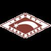 FTSV Komet Blankenese