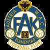FK Austria W.A.C.