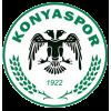 Konyaspor II