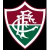 Fluminense Football Club U19