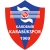 Kardemir D.C. Karabükspor