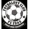 FC Zdar nad Sazavou