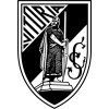 Vitória de Guimarães SC B