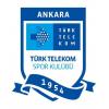 Türk Telekomspor