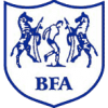 Botsuana