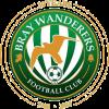 Bray Wanderers U20
