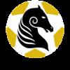 Kildare County FC