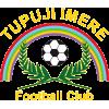 Tupuji Imere FC