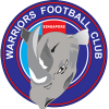 Warriors FC