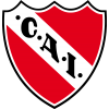 Club Atlético Independiente de Avellaneda II