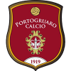 Portogruaro Calcio ASD