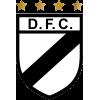 Danubio FC B