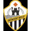 FC Ontinyent