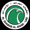 Al-Shabab Al-Arabi Club