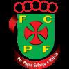 FC Paços de Ferreira U19