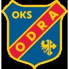 Odra Opole U19