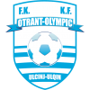 FK Otrant-Olympic Ulcinj