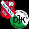 SG Malberg/Rosenheim