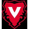 FC Vaduz U18