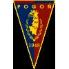 Pogon Szczecin U19