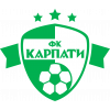 Karpaty Lviv U19