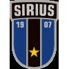 IK Sirius U19