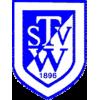 TSV Wäldenbronn-Esslingen