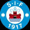 Silkeborg IF Juventud